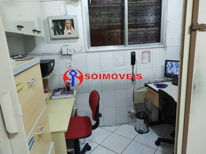 IMG_20210830_152830804 - Comercial e ou Residencial - POCA40007 - 10