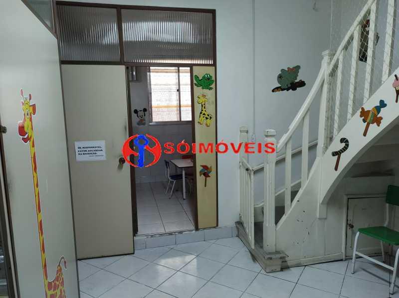 IMG_20210830_152844581 - Comercial e ou Residencial - POCA40007 - 11