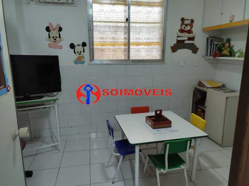 IMG_20210830_153012791 - Comercial e ou Residencial - POCA40007 - 12