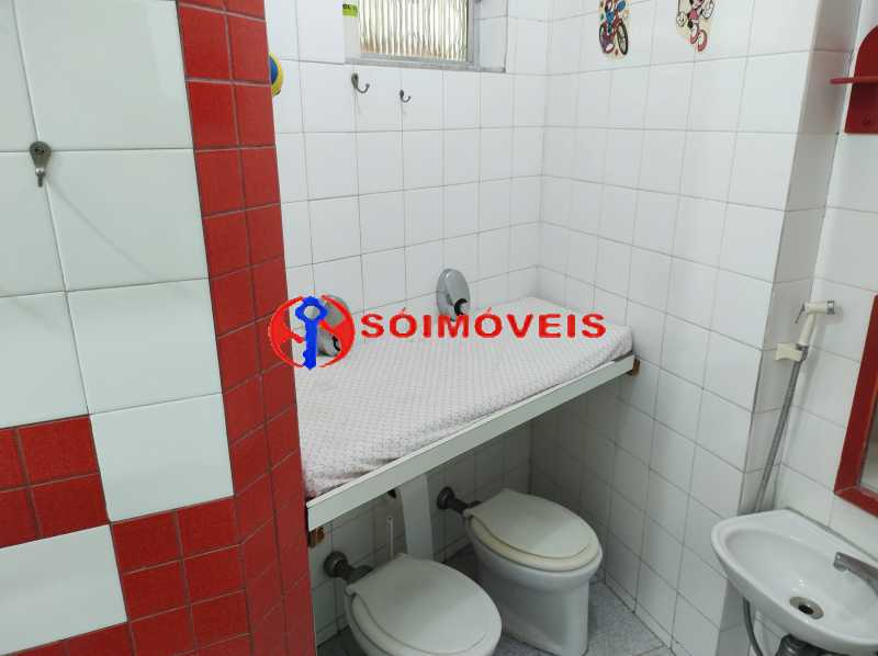 IMG_20210830_153054296 - Comercial e ou Residencial - POCA40007 - 14