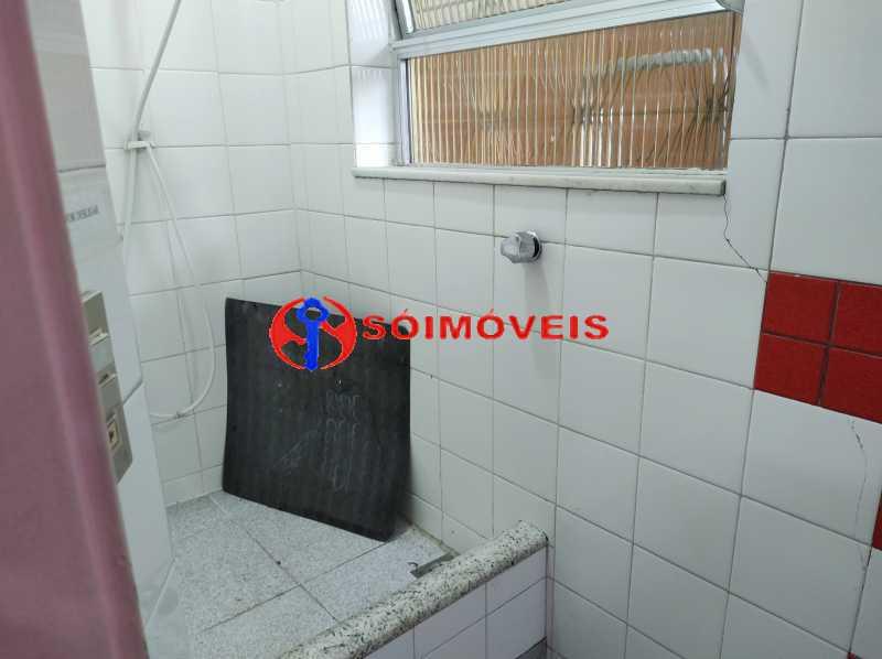 IMG_20210830_153058097 - Comercial e ou Residencial - POCA40007 - 15