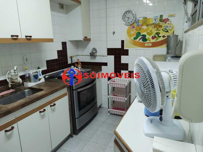 IMG_20210830_153110691 - Comercial e ou Residencial - POCA40007 - 17