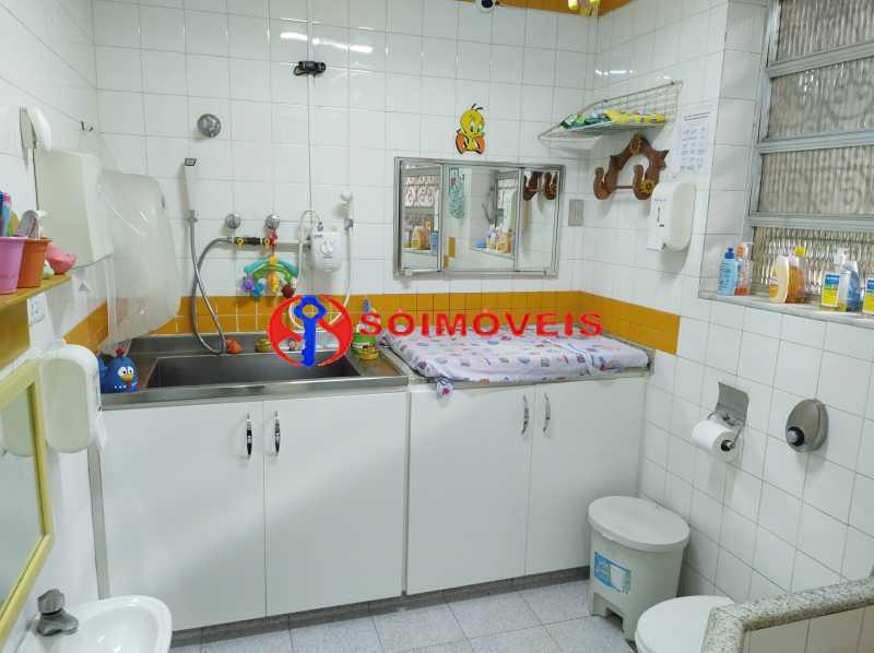 IMG_20210830_153326863 - Comercial e ou Residencial - POCA40007 - 18