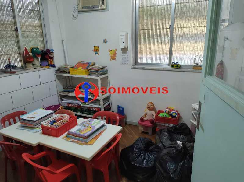 IMG_20210830_153343646 - Comercial e ou Residencial - POCA40007 - 20