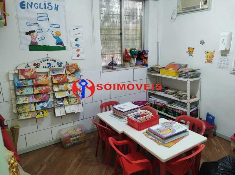 IMG_20210830_153346998 - Comercial e ou Residencial - POCA40007 - 21