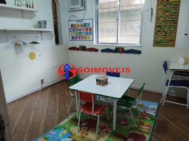 IMG_20210830_153358633 - Comercial e ou Residencial - POCA40007 - 22