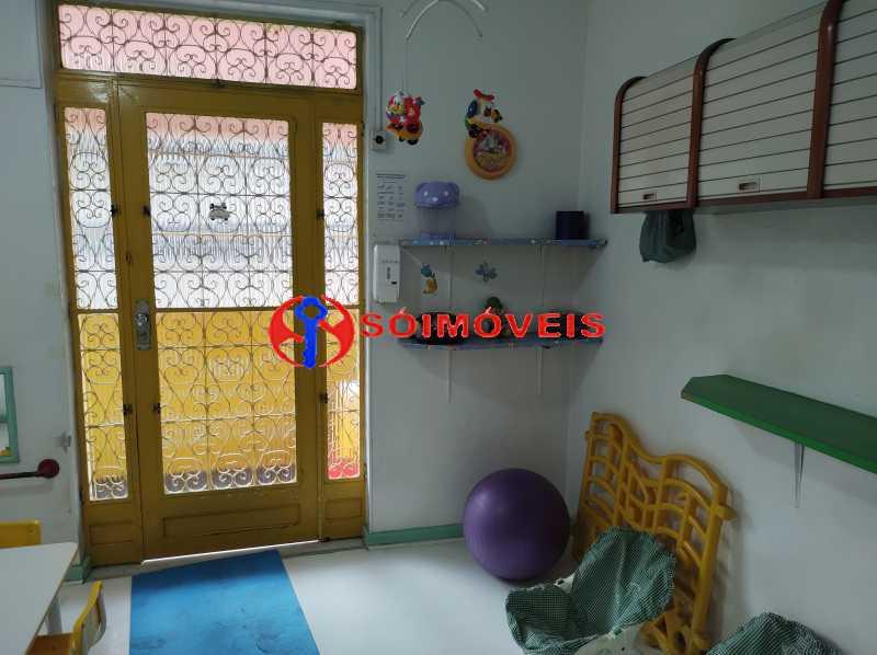IMG_20210830_153412923 - Comercial e ou Residencial - POCA40007 - 23