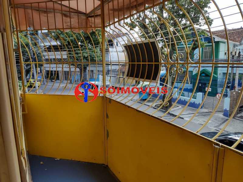 IMG_20210830_153444661_HDR - Comercial e ou Residencial - POCA40007 - 25
