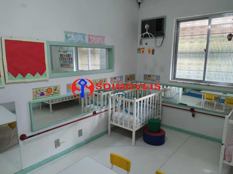 IMG_20210830_153508733 - Comercial e ou Residencial - POCA40007 - 26
