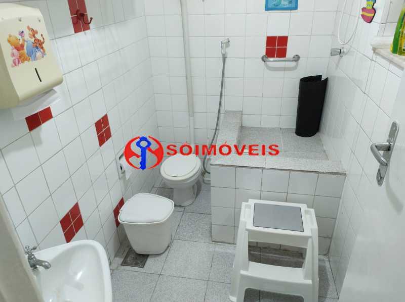 IMG_20210830_153612846 - Comercial e ou Residencial - POCA40007 - 27