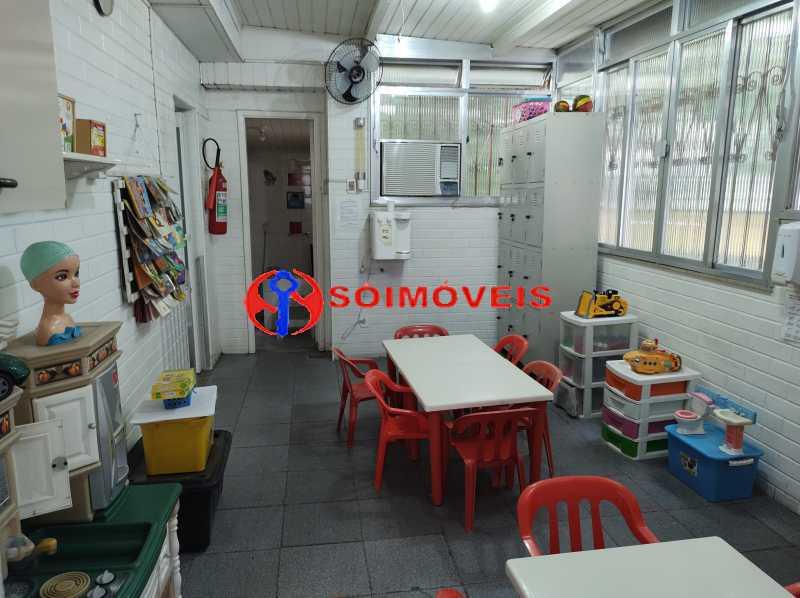 IMG_20210830_153642346 - Comercial e ou Residencial - POCA40007 - 28