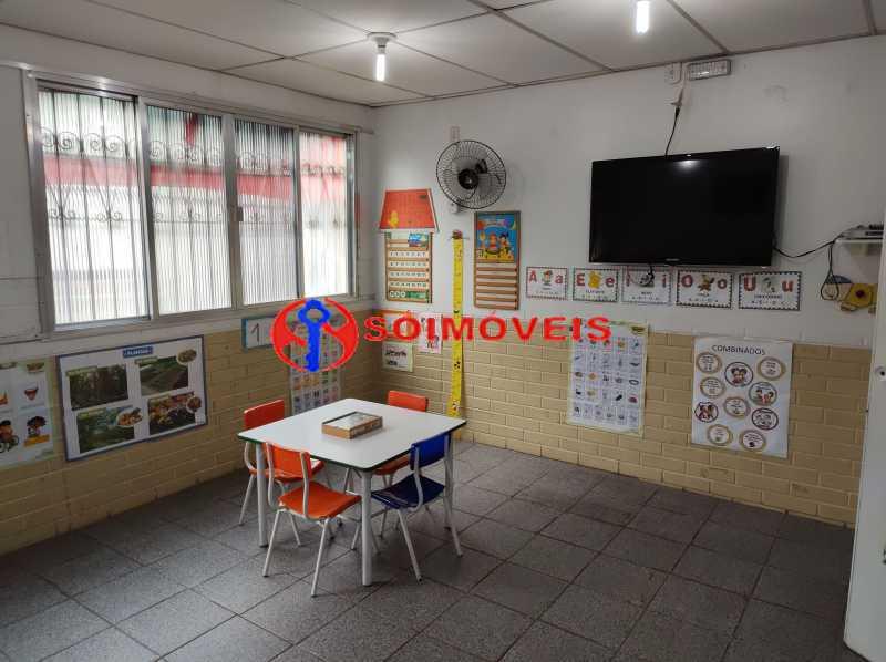 IMG_20210830_153658960 - Comercial e ou Residencial - POCA40007 - 29
