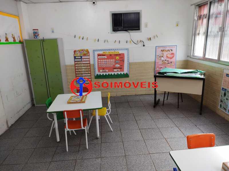 IMG_20210830_153708563 - Comercial e ou Residencial - POCA40007 - 30