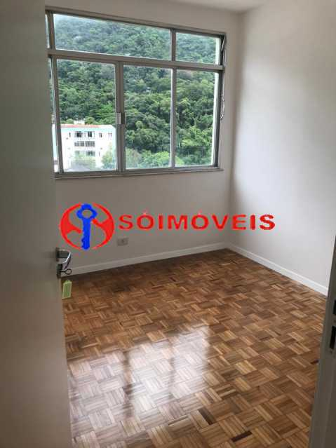 IMG-20210901-WA0012 - Apartamento 3 quartos para alugar Rio de Janeiro,RJ - R$ 2.200 - POAP30546 - 1