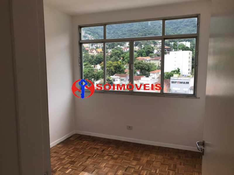 IMG-20210901-WA0014 - Apartamento 3 quartos para alugar Rio de Janeiro,RJ - R$ 2.200 - POAP30546 - 3