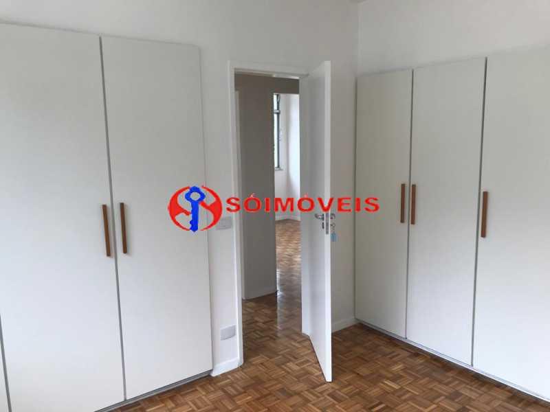IMG-20210901-WA0019 - Apartamento 3 quartos para alugar Rio de Janeiro,RJ - R$ 2.200 - POAP30546 - 7