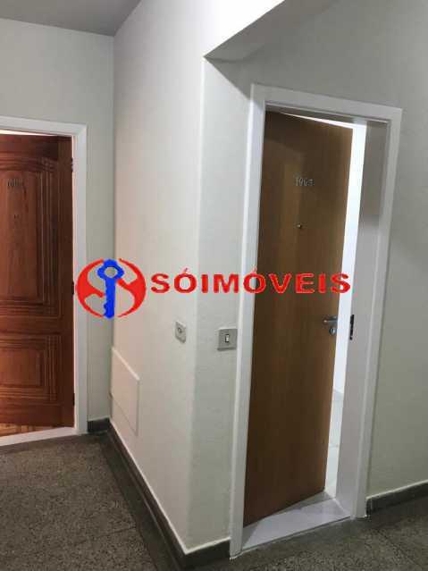 IMG-20210901-WA0020 - Apartamento 3 quartos para alugar Rio de Janeiro,RJ - R$ 2.200 - POAP30546 - 4