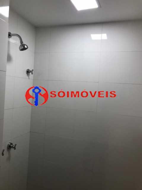 IMG-20210901-WA0021 - Apartamento 3 quartos para alugar Rio de Janeiro,RJ - R$ 2.200 - POAP30546 - 8