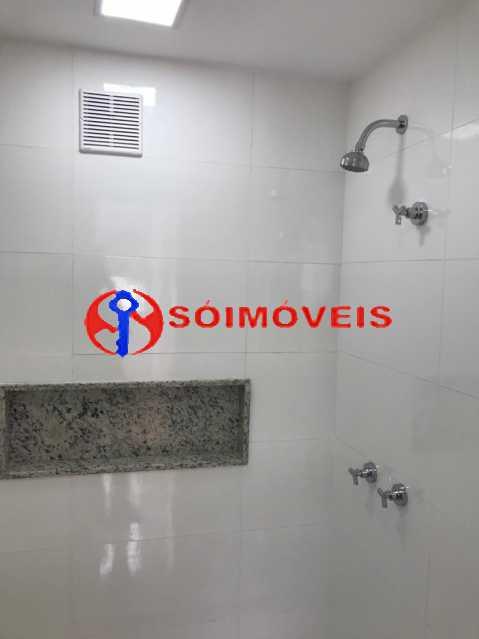 IMG-20210901-WA0022 - Apartamento 3 quartos para alugar Rio de Janeiro,RJ - R$ 2.200 - POAP30546 - 9