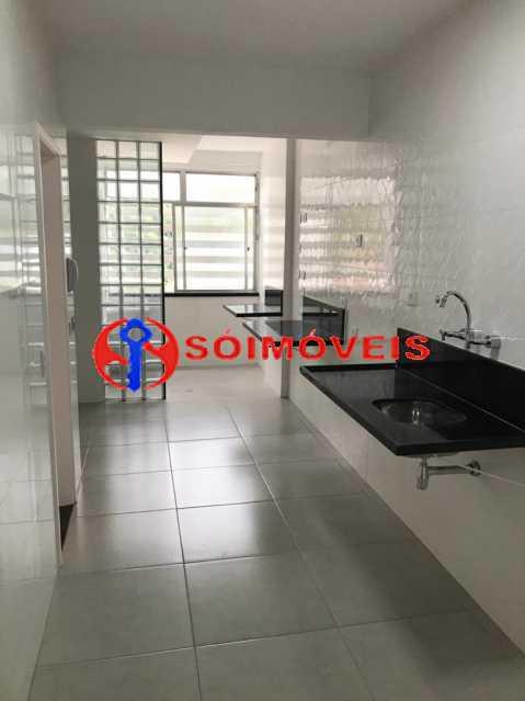 IMG-20210901-WA0023 - Apartamento 3 quartos para alugar Rio de Janeiro,RJ - R$ 2.200 - POAP30546 - 14