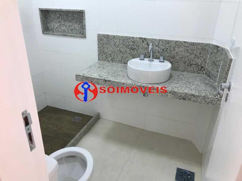 IMG-20210901-WA0024 - Apartamento 3 quartos para alugar Rio de Janeiro,RJ - R$ 2.200 - POAP30546 - 11