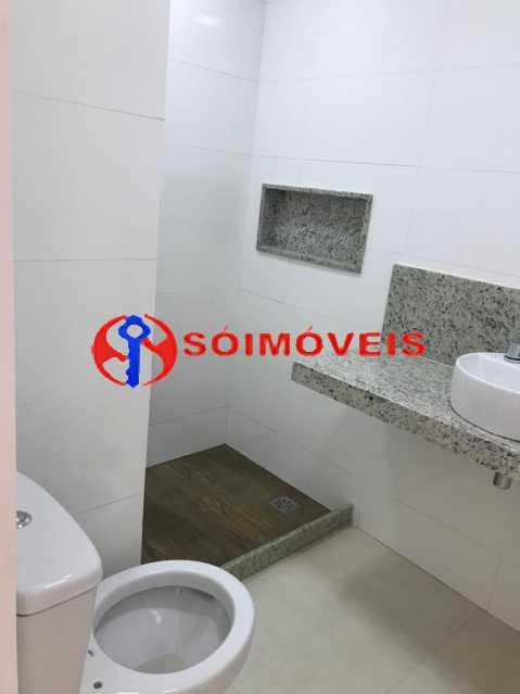 IMG-20210901-WA0025 - Apartamento 3 quartos para alugar Rio de Janeiro,RJ - R$ 2.200 - POAP30546 - 12