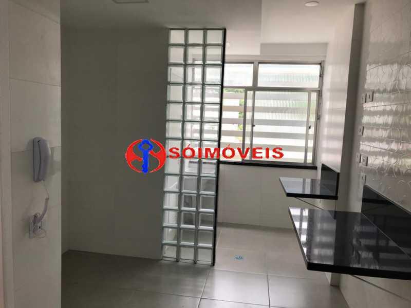 IMG-20210901-WA0026 - Apartamento 3 quartos para alugar Rio de Janeiro,RJ - R$ 2.200 - POAP30546 - 13