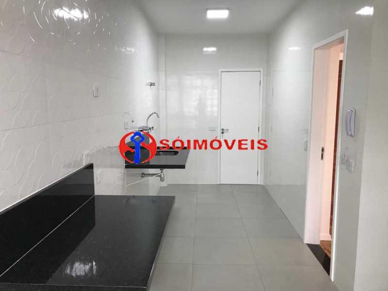 IMG-20210901-WA0027 - Apartamento 3 quartos para alugar Rio de Janeiro,RJ - R$ 2.200 - POAP30546 - 15