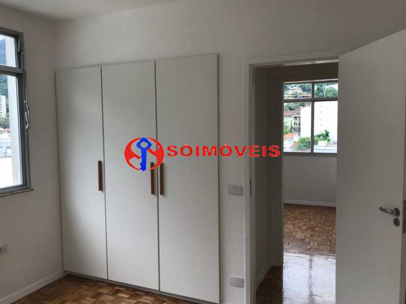 IMG-20210901-WA0028 - Apartamento 3 quartos para alugar Rio de Janeiro,RJ - R$ 2.200 - POAP30546 - 6