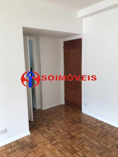 IMG-20210901-WA0032 - Apartamento 3 quartos para alugar Rio de Janeiro,RJ - R$ 2.200 - POAP30546 - 5