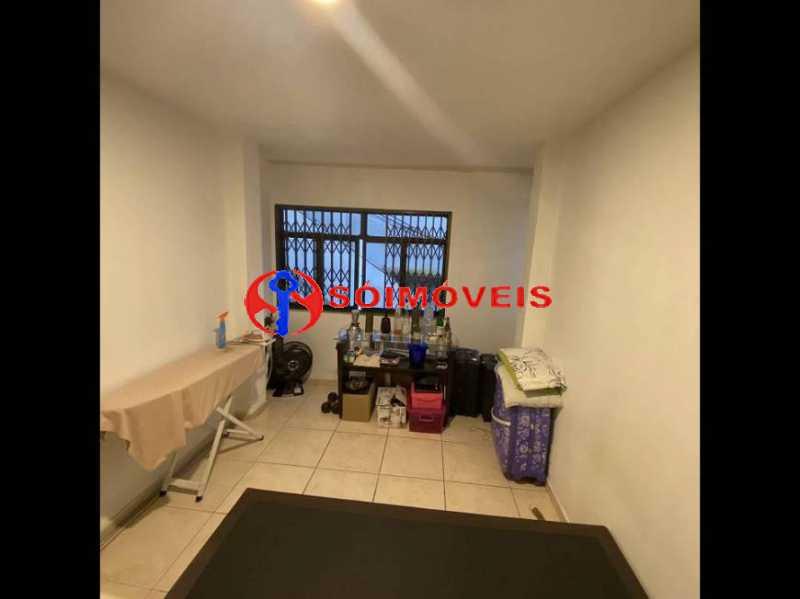 5d8d7b7730cc28dd98e886178e46b3 - Casa de Vila 3 quartos à venda Rio de Janeiro,RJ - R$ 1.420.000 - LBCV30021 - 1