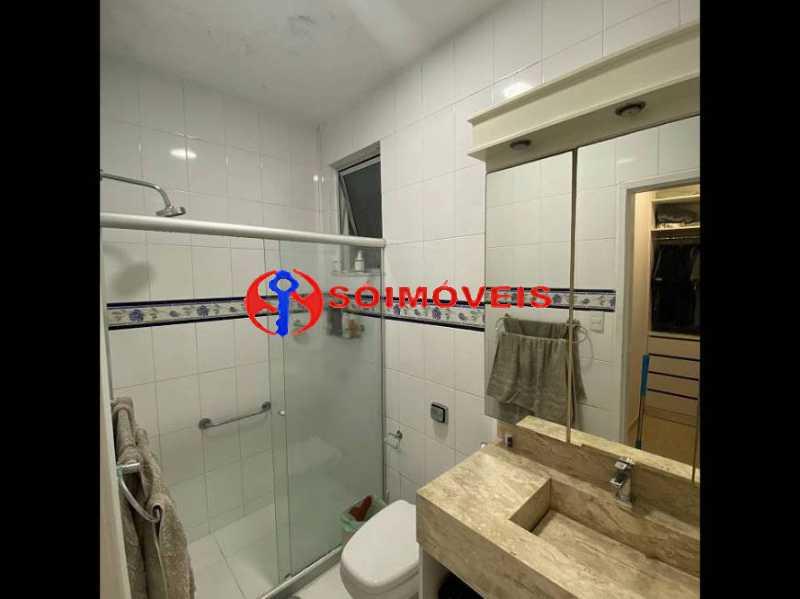 7a7414bac139945b38a0a5e924a5ea - Casa de Vila 3 quartos à venda Rio de Janeiro,RJ - R$ 1.420.000 - LBCV30021 - 6