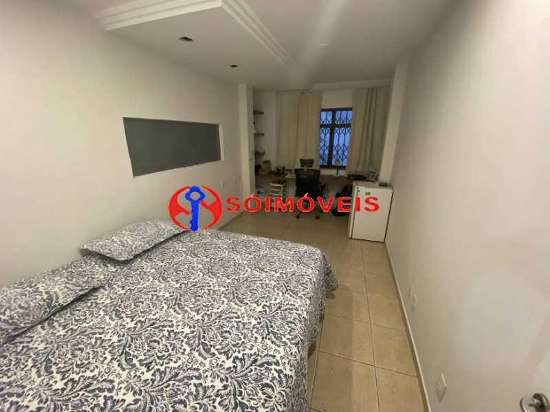 36edd97787f8932d89207b3f22662d - Casa de Vila 3 quartos à venda Rio de Janeiro,RJ - R$ 1.420.000 - LBCV30021 - 9
