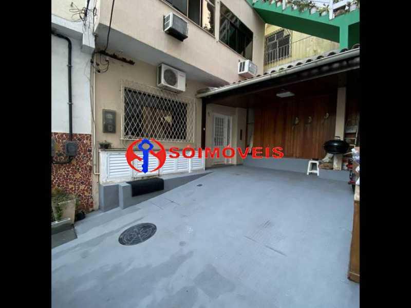 79cb996ad1a1a63672799f64dd9b43 - Casa de Vila 3 quartos à venda Rio de Janeiro,RJ - R$ 1.420.000 - LBCV30021 - 3