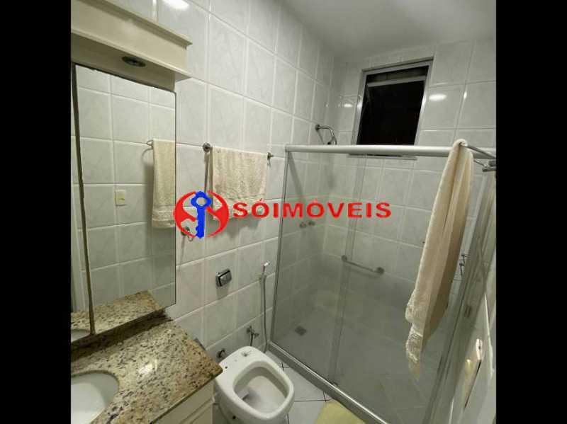 5345d12c12b71a436edd5e26f8ba22 - Casa de Vila 3 quartos à venda Rio de Janeiro,RJ - R$ 1.420.000 - LBCV30021 - 12
