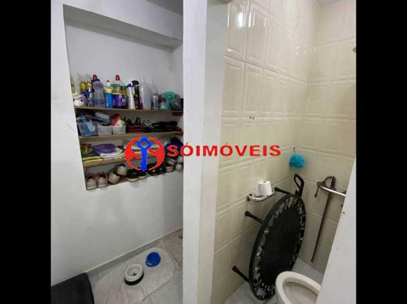 a2bd75677a24d8c62c226899659cf8 - Casa de Vila 3 quartos à venda Rio de Janeiro,RJ - R$ 1.420.000 - LBCV30021 - 16