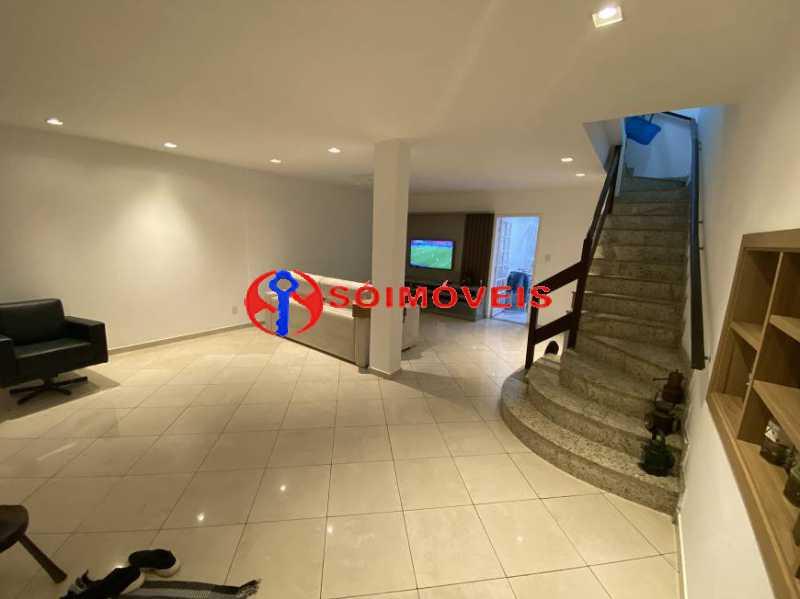 a4983764640490b303d197fbc4e626 - Casa de Vila 3 quartos à venda Rio de Janeiro,RJ - R$ 1.420.000 - LBCV30021 - 18