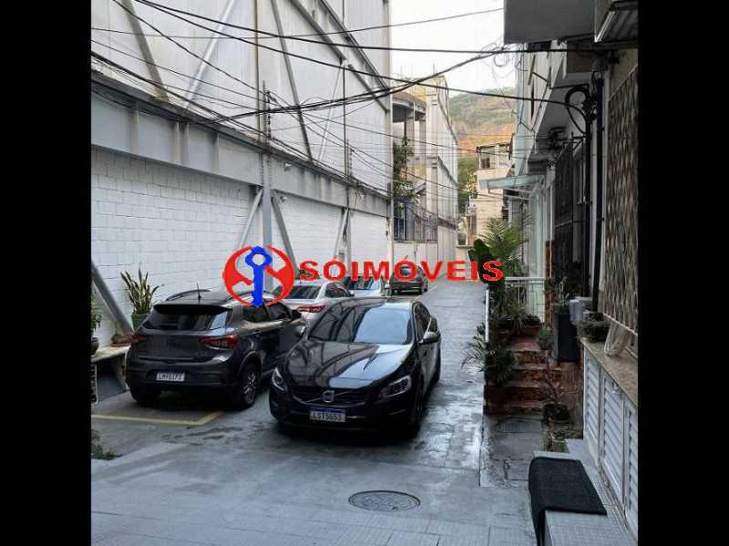 c4552696ef7ec4b0519f5e6fdaea5b - Casa de Vila 3 quartos à venda Rio de Janeiro,RJ - R$ 1.420.000 - LBCV30021 - 19