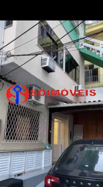 d44d9afa5dc19e3d49661bf4348bf8 - Casa de Vila 3 quartos à venda Rio de Janeiro,RJ - R$ 1.420.000 - LBCV30021 - 23