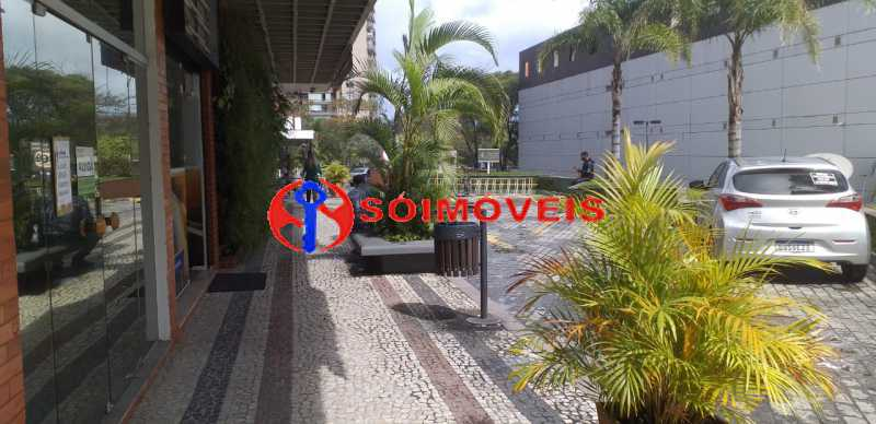 WhatsApp Image 2021-08-31 at 1 - Loja 110m² para alugar Rio de Janeiro,RJ - R$ 2.500 - POLJ00022 - 1