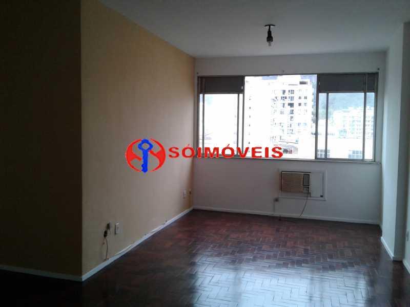 20210907_154009 - Apartamento 2 quartos para alugar Rio de Janeiro,RJ - R$ 1.900 - POAP20555 - 3