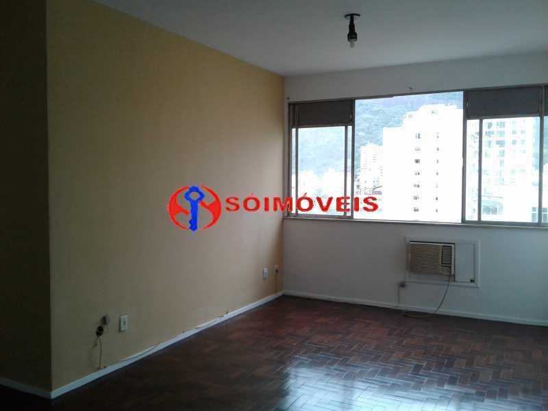 20210907_154045 - Apartamento 2 quartos para alugar Rio de Janeiro,RJ - R$ 1.900 - POAP20555 - 1