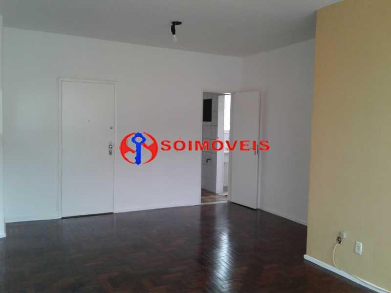 20210907_154058 - Apartamento 2 quartos para alugar Rio de Janeiro,RJ - R$ 1.900 - POAP20555 - 4