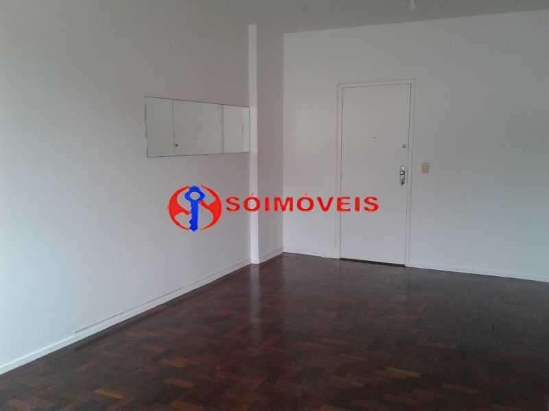 20210907_154107 - Apartamento 2 quartos para alugar Rio de Janeiro,RJ - R$ 1.900 - POAP20555 - 5