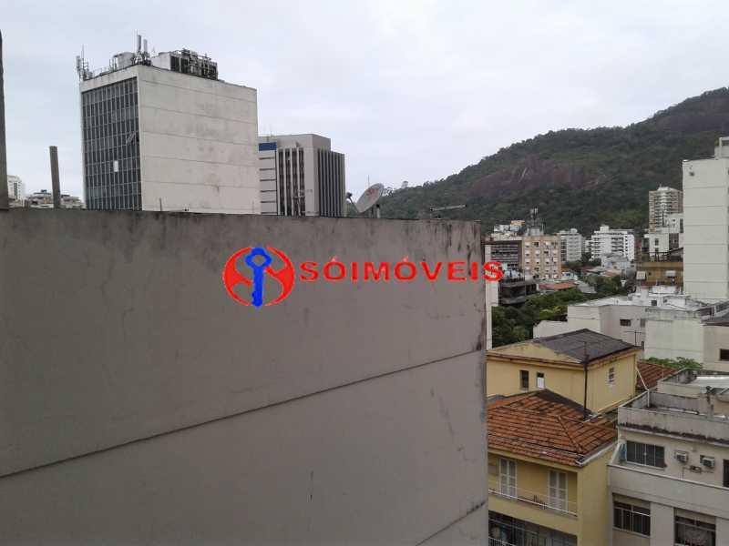 20210907_154115 - Apartamento 2 quartos para alugar Rio de Janeiro,RJ - R$ 1.900 - POAP20555 - 6