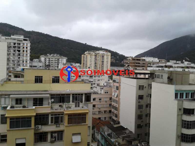 20210907_154125 - Apartamento 2 quartos para alugar Rio de Janeiro,RJ - R$ 1.900 - POAP20555 - 7