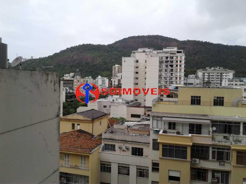 20210907_154135 - Apartamento 2 quartos para alugar Rio de Janeiro,RJ - R$ 1.900 - POAP20555 - 8