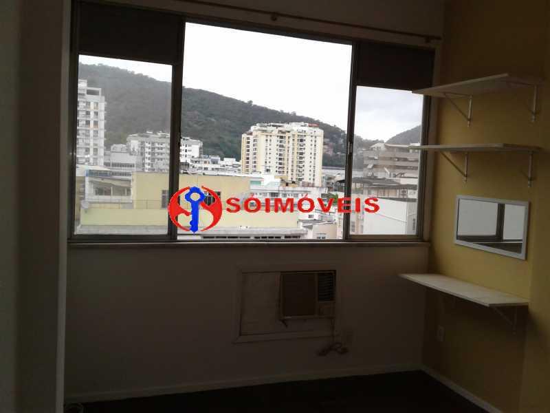 20210907_154151 - Apartamento 2 quartos para alugar Rio de Janeiro,RJ - R$ 1.900 - POAP20555 - 9