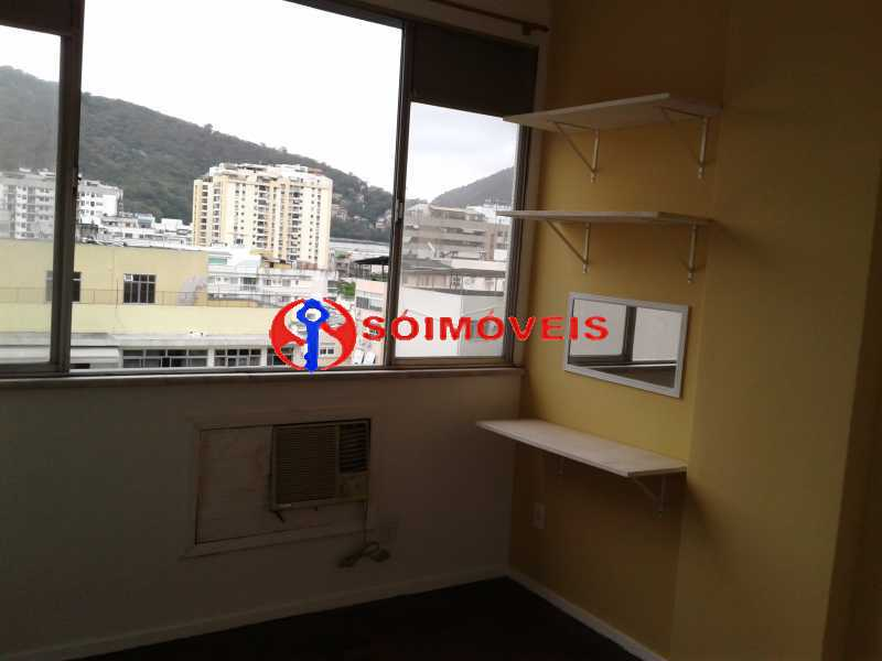 20210907_154202 - Apartamento 2 quartos para alugar Rio de Janeiro,RJ - R$ 1.900 - POAP20555 - 10