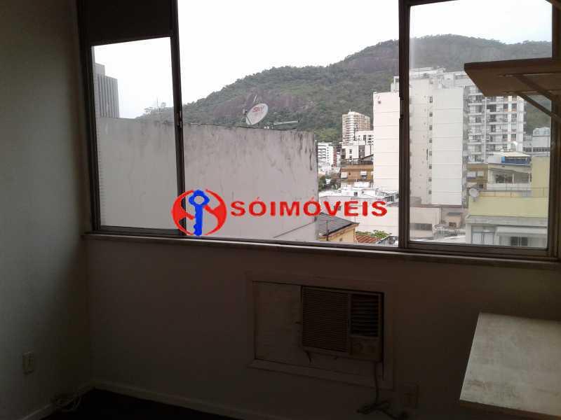 20210907_154214 - Apartamento 2 quartos para alugar Rio de Janeiro,RJ - R$ 1.900 - POAP20555 - 11